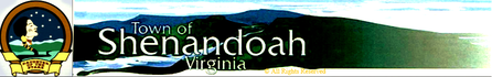 Town of Shenandoah